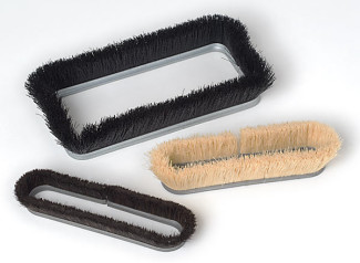 formed-strip-brushes